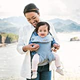Ergobaby Carrier, 360 All Carry Positions Baby