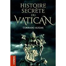 Histoire secrète du Vatican