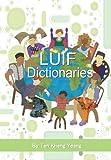 LUIF Dictionaries, Tan Kheng Yeang, 1466964987