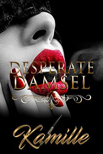 Search : Desperate Damsel
