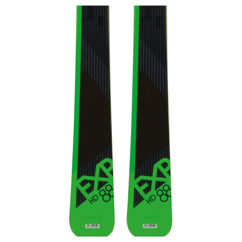 Rossignol Experience 88 HD Skis 2018