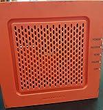 Motorola SB6120 SURFboard DOCSIS 3.0 eXtreme Broadband Cable Modem