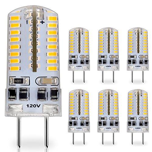 ac 120 v 25 watt bulb - 9