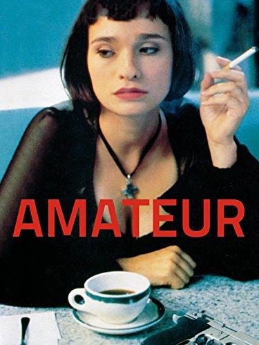 Amateur Film