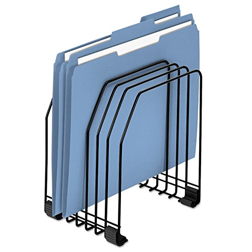 FEL68112 - Wire File Organizer
