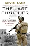 The Last Punisher: A SEAL Team THREE...