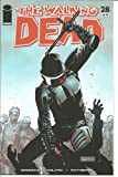 Walking Dead #28 1st Printing! NM Kirkman (Walking Dead)