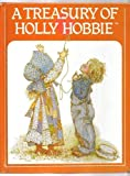 Title: A treasury of Holly Hobbie