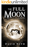 The Full Moon (Under the Moon Series Book 1)