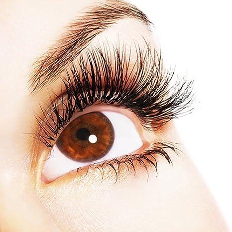 Amazon.com : Yegualash - Eyelash and Eyebrow Growth Enhancement & Conditioning Gel For Long Beautiful Lashes : Everything Else