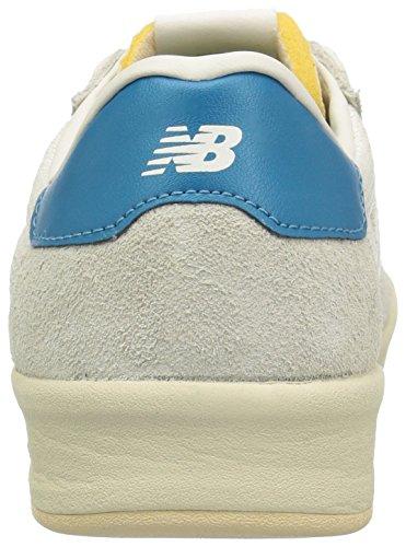 VW Balance D New Sneaker CRT300 gXAqxxw7