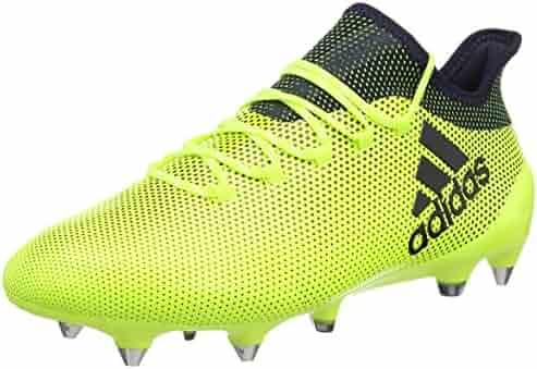 65db4f259ba3b Shopping Crocs or adidas - Men - Clothing, Shoes & Jewelry on Amazon ...