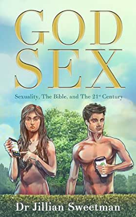 Sex God Ebook Bike