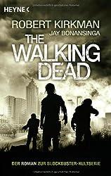 The Walking Dead: Roman