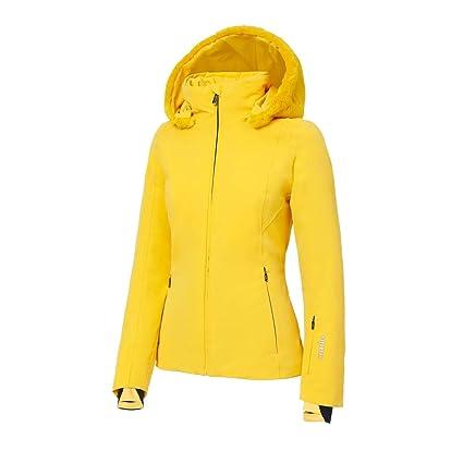 Zero RH+ SUVRETTA W Jacket: Amazon.it: Abbigliamento