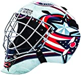 Columbus Blue Jackets Unsigned Franklin Sports