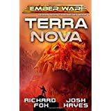Terra Nova (The Terra Nova Chronicles) (Volume 1)