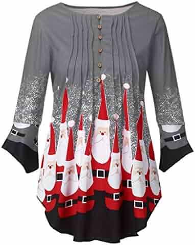 LucyEve Harley Davidson Fashion Sleeveless T-Shirt for Man Gray XXL
