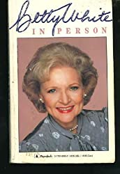 Betty White: In Person