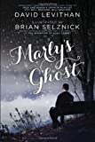 Marly's Ghost, David Levithan, 014240912X