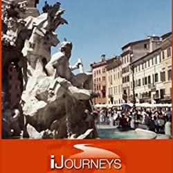 iJourneys Old Rome