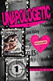 Free eBook - Unapologetic