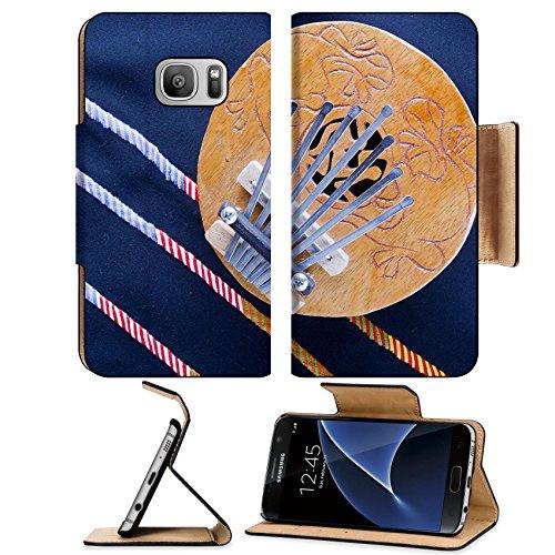 liili-premium-samsung-galaxy-s7-flip-pu-leather-wallet-case-image-id-33458064-coconut-kalimba-thumb-