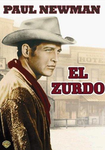 El Zurdo [DVD]