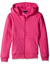 Amazon.com: Pink - Fashion Hoodies & Sweatshirts / Clothing ...