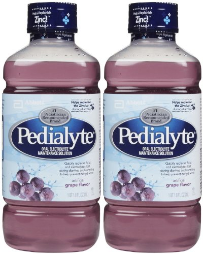 pedialyte-oral-electrolyte-solution-grape-1-lt-2-pk