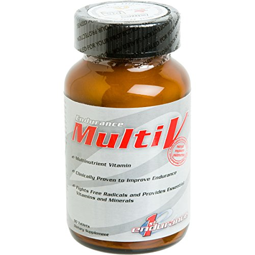 First Endurance Multi Color Size product image