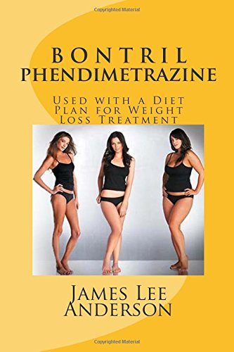 Phendimetrazine Weight Loss – Blog Dandk