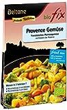 Beltane biofix Bio Provence Gemüse, 18 g