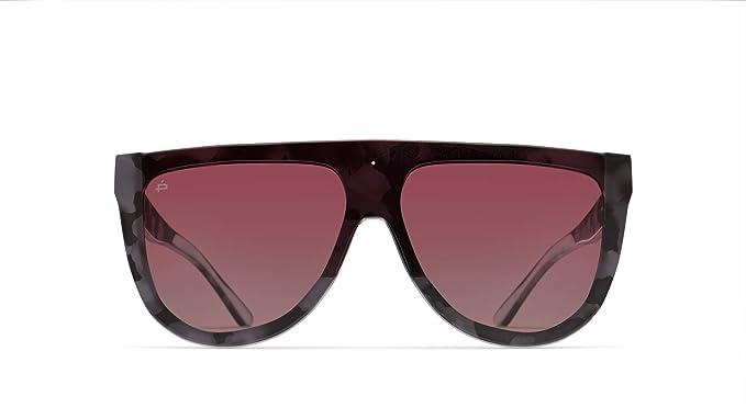 Amazon.com: PRIVÉ REVAUX ICON Collection The Coco - Gafas de ...