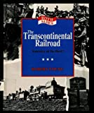 The Transcontinental Railroad, Robert Young, 0875186114