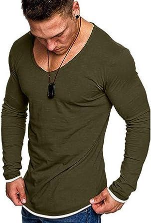 Sudadera Camisa Sin Mangas del Chaleco De La Blusa Mode ...