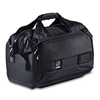Deals on Sachtler Dr. Bag 3 SC003