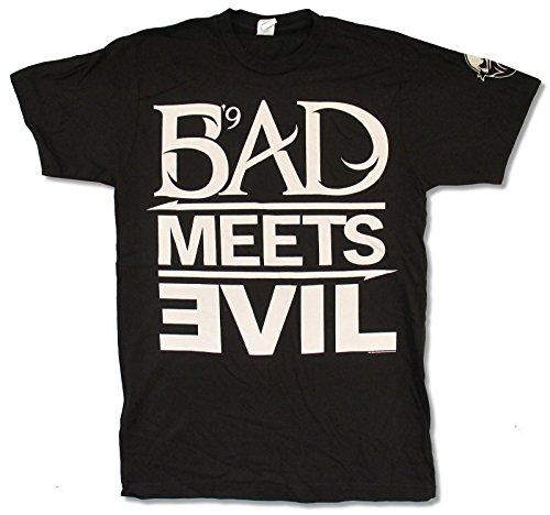 Anvil Slim T-shirt - Adult Eminem
