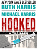 HOOKED: A Thriller (Killer Thrillers Book 2)