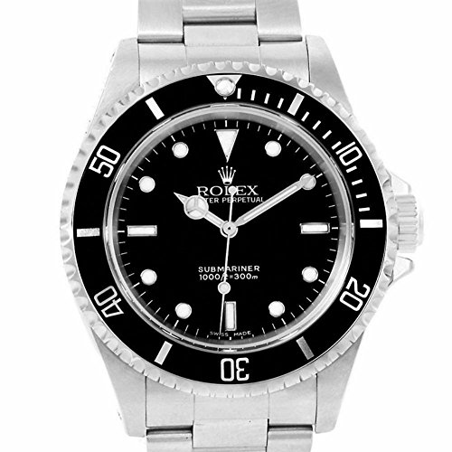 rolex-submariner-automatic-self-wind-mens-watch-14060-certified-pre-owned