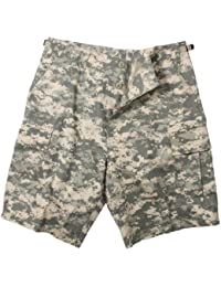 P/C BDU Shorts