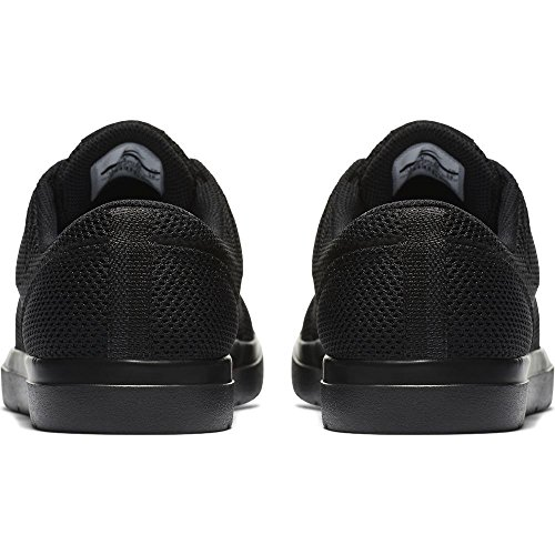 Shoes 001 Men Portmore Anthracite Sb NIKE Fitness Black Black Black 's Ultralight Ii OwxO7q
