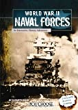 World War II Naval Forces, Elizabeth Raum, 1429647809