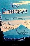 Ice Princess, Judith Glad, 1492980854