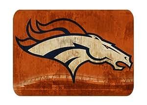 Denver Broncos NFL Mouse Pad