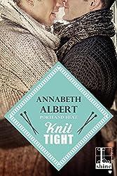 Knit Tight (Portland Heat)
