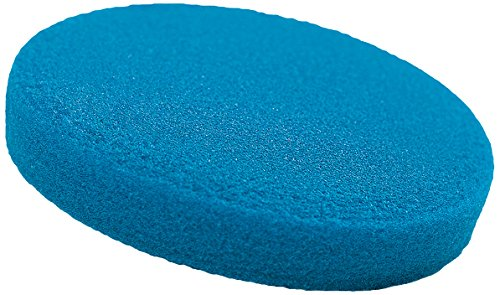 (Gloss-it EVO Blue Final Finishing Foam POLISHING PAD   6)