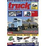 Truck Model World