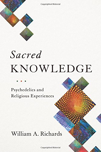 The 7 best sacred knowledge for 2019