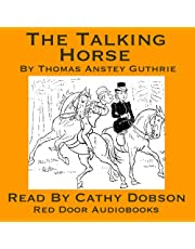 The Talking Horse